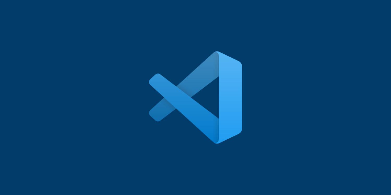 Visual Studio Code for AdonisJS 4 Development
